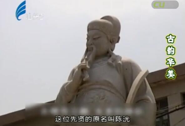 生活帮 古韵华美 2016-10-22