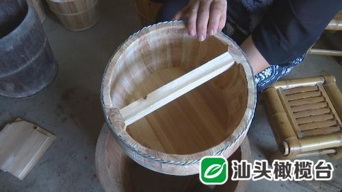 潮州上东埔村这项技艺已经传承了四百多年,如今却将消失在村口的斜阳里……