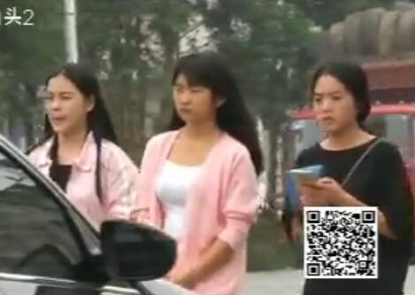 18岁女生裸死酒店之谜 2017-02-05