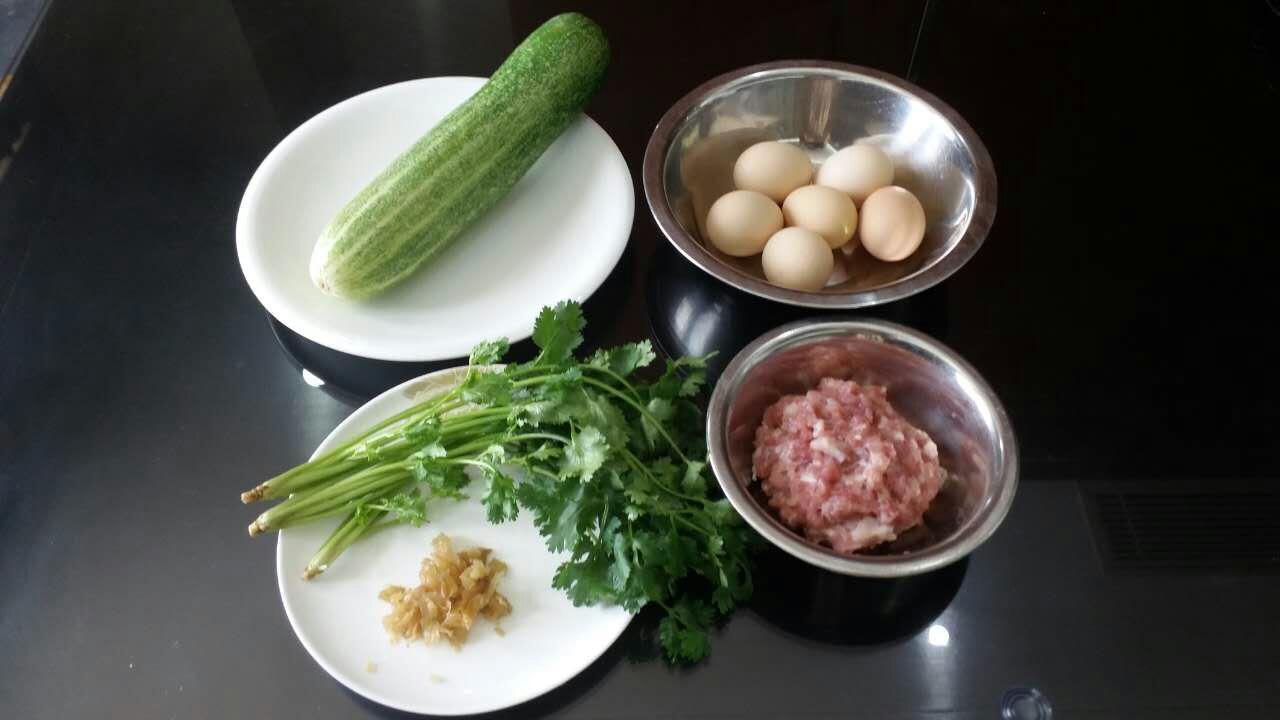 夏日里 不妨来一道简单又清新的家常菜
