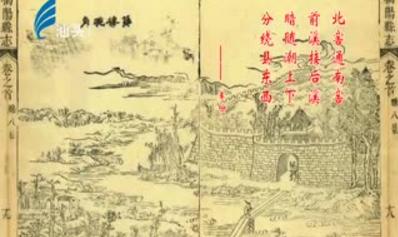 梦里水乡近咫尺 揭阳南滘焕新颜 2017-08-24