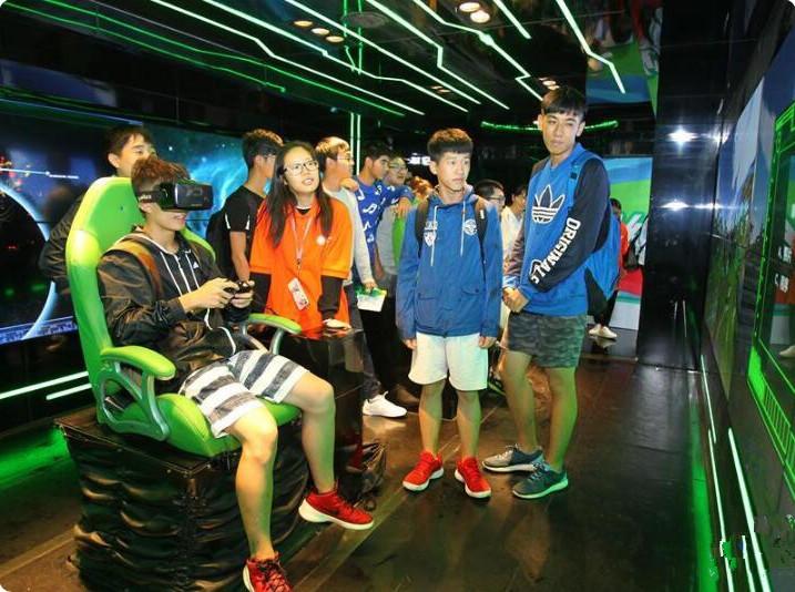 """上海:""""反诈益起来""""网络安全进校园"""