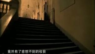 搜集历史档案 整理汕头旧事 2017-09-20