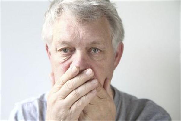 老人治疗抑郁症的注意事项!