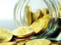 央行要求金融部门合理规划信贷投放的节奏和力度