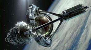 担忧宇航员安全 NASA要评估飞船承包商