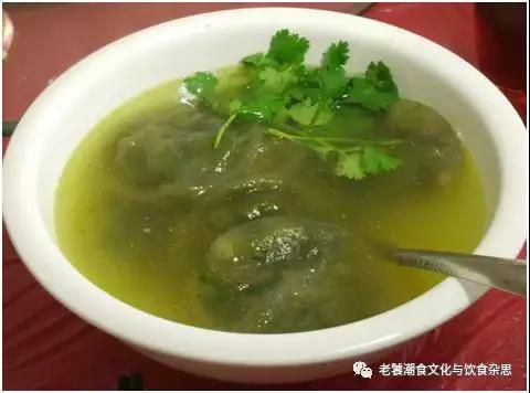 揭阳乡土风味:棉湖薯粉粿