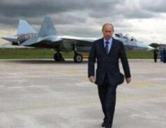 普京:美退《中导》将导致极负面后果,俄将采取额外措施保障安全