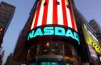 美股再度下跌 纳斯达克指数转入熊市
