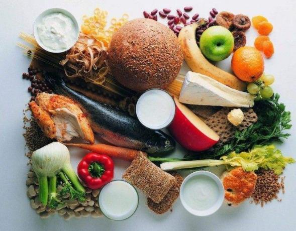 《中国食品安全发展报告(2018)》在北京发布