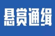四川仁寿发生一起杀人案 警方悬赏3万元通缉嫌疑人