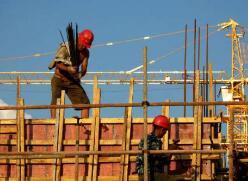 拍照惹横祸 印尼31名工人遇害
