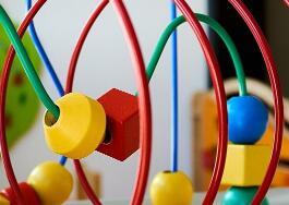 俄一幼儿园配电板短路冒烟疏散45名儿童 无人受伤