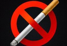 韩国将出台禁烟新规 在幼儿园附近吸烟罚10万韩元