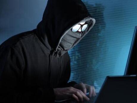 广东警方摧毁多个黑客网络团伙刑拘160余人