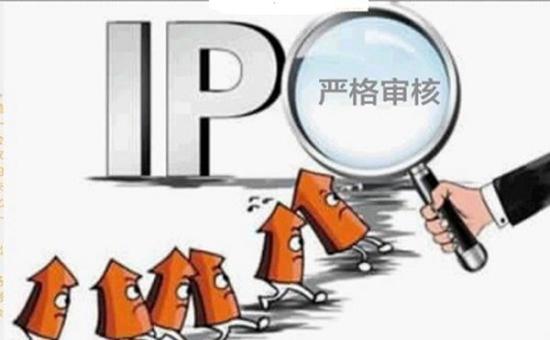 """江苏严禁为追求""""不见面率""""将企业群众拒之门外"""