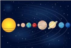 """美国""""新视野""""号探测器飞越太阳系边缘小天体"""