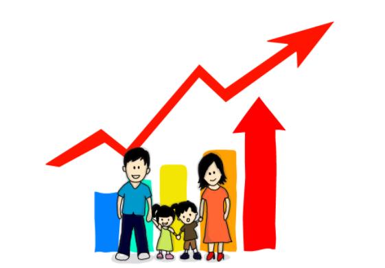 """人口负增长?就业形势不好? 部长们组团来""""打假"""""""