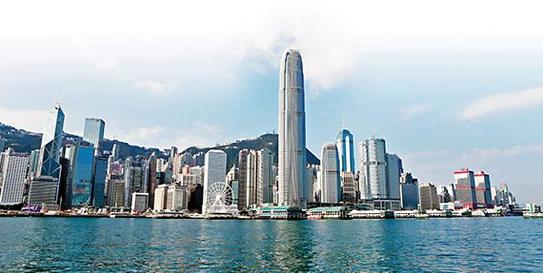 香港财政司司长:香港成为亚洲第二大私募基金市场