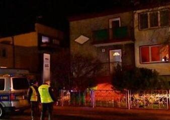 """波兰一""""密室逃脱""""场所发生火灾 5名女孩死亡"""