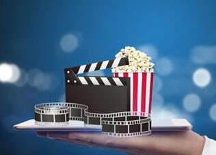 春节档部分影院电影票涨价透视:高质量影片才是发展之本