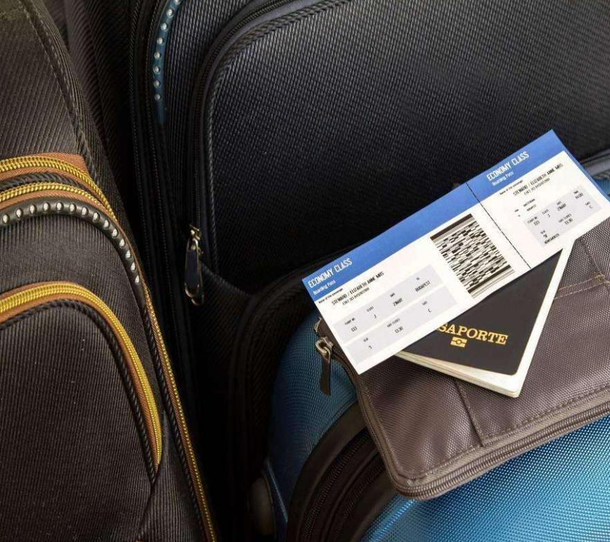 买低价机票被收逾重行李费是否构成欺诈