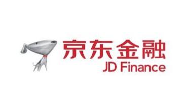 京东金融回应侵犯用户隐私:问题版本已下线修复