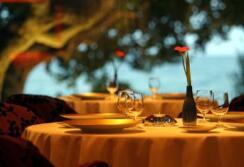 西班牙一米其林餐厅致29人食物中毒 其中1人死亡