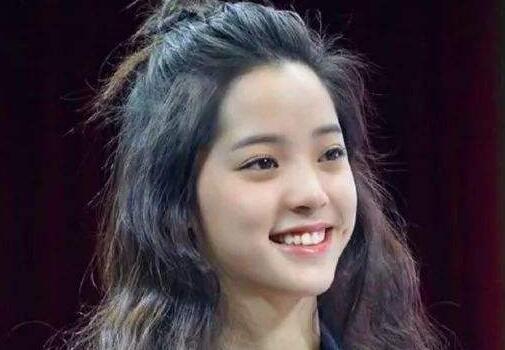 """人民日报海外版:别给台湾艺人乱扣""""台独""""帽子"""