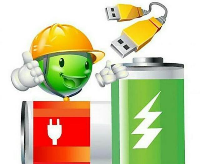 新技术有望让电池充电时间大幅缩短 几秒内完成